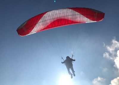 Horizon_Paraglider_red-1024x768