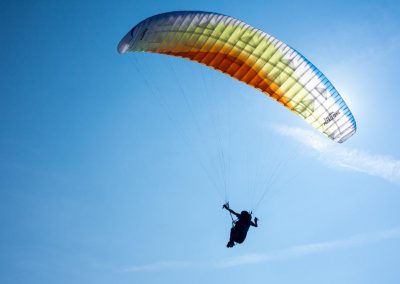 Raqoon_Papillon-Paragliders_C3_01