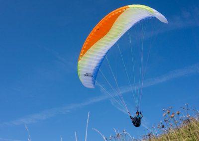 Raqoon_Papillon-Paragliders_C3_02