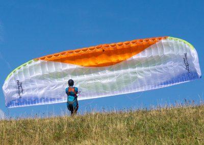 Raqoon_Papillon-Paragliders_C3_03