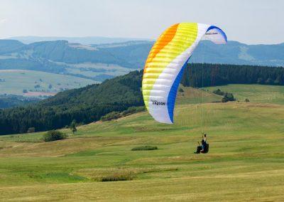 Raqoon_Papillon-Paragliders_C3_05