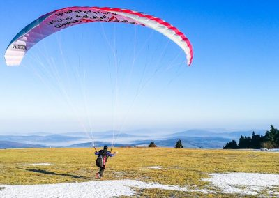 fancy_papillon-paragliders_01