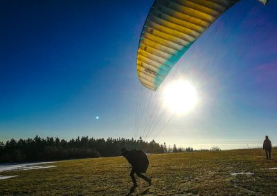fancy_papillon-paragliders_02