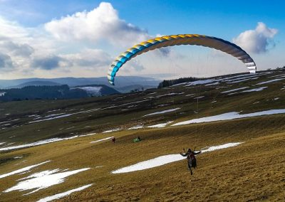 fancy_papillon-paragliders_03